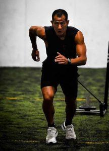 Coach Bruja - Fitness