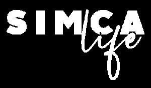 logo simca life